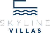 Luxury Skyline Villas